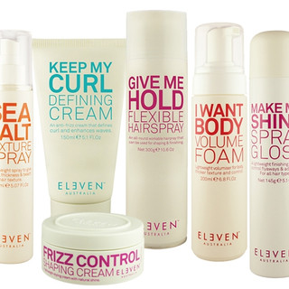 eleven-hair-care-products-sydney.jpg