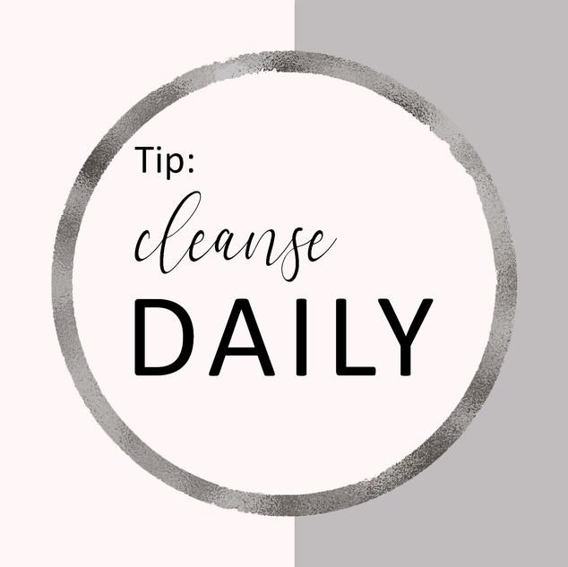 Cleanse Daily.jpg