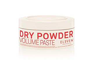 dry powder_evelen.jpg