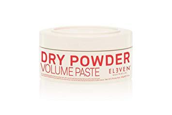 dry powder_evelen.jpg