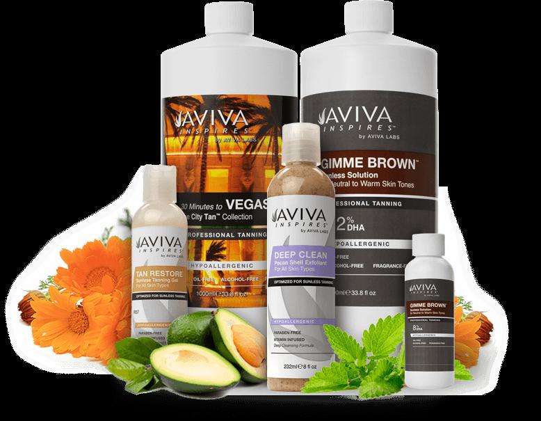 aviva-products