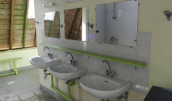 coin_salle_de_bain