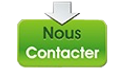 Contacter Mayenne Nature