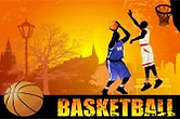 Basket-ball naturiste