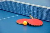 tennis de table naturiste