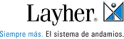001lahyer.png