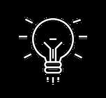 icono_idea_delgado-23.png