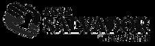 logo CS negro-13.png