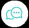 ícono_comunicación-103.png