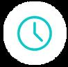 ícono_tiempo-104.png
