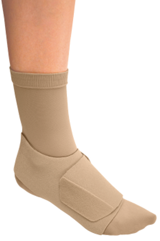 Circaid Foot Wrap