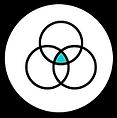 ícono_círculos-43.png