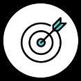 ícono_target-86.png