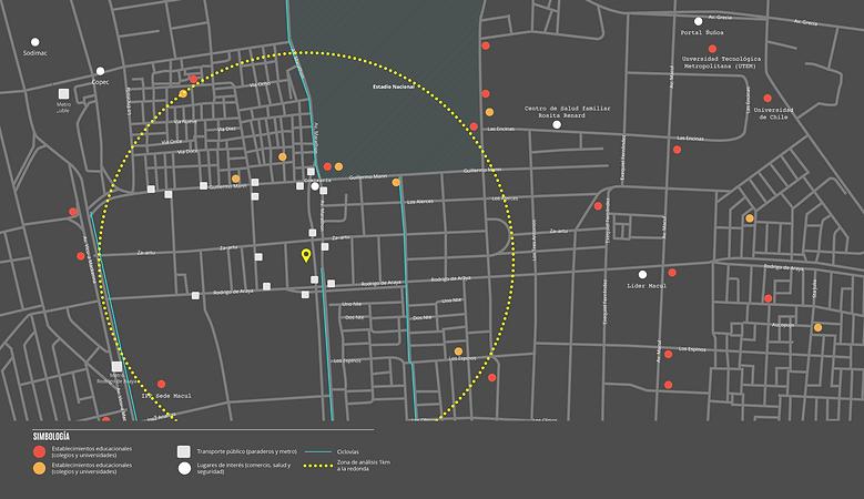 mapa-78.png