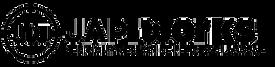 logo JW negro-14.png