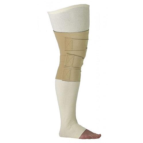 Circaid kit de reducción rodilla