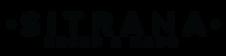 logo-sitrana.png