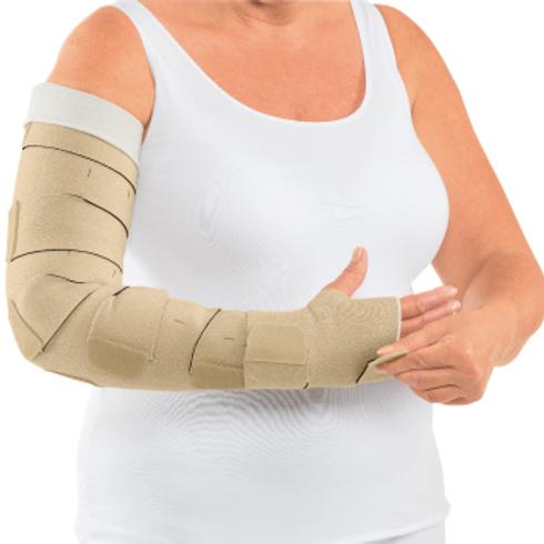 Circaid kit de reducción brazo