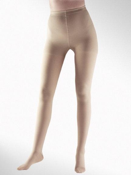 Maxis Micro Panty Clase I