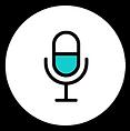 ícono_entrevista-85.png