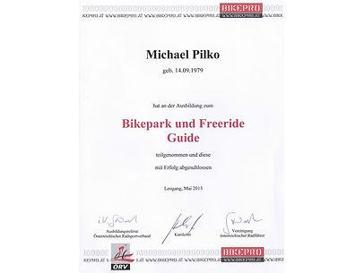 bikepark-und-freeride-guide.jpg