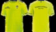 t-shirt_h Kopie.png