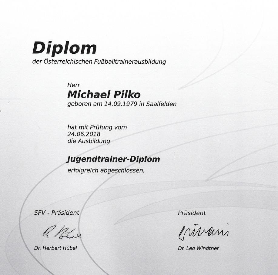 Jugendtrainer_Diplom_Michael Pilko.jpeg