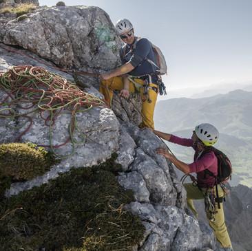 Klettern -c- sportalpen.com -4-.jpg