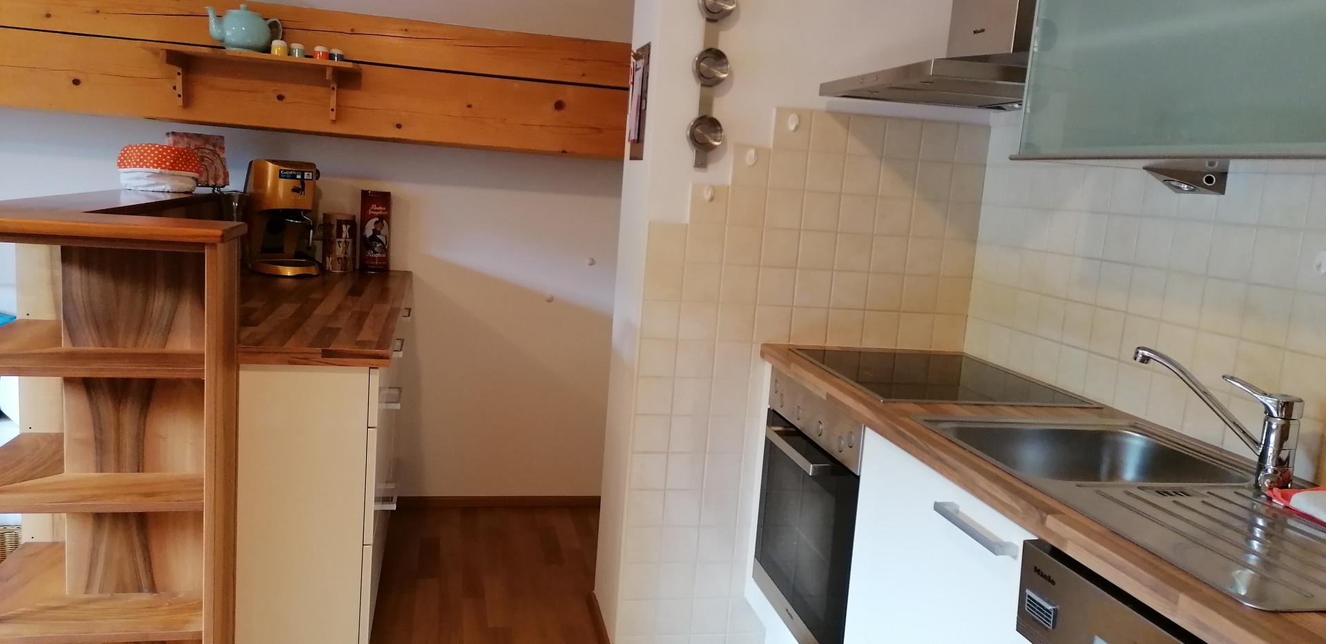 DG_Küche.jpg