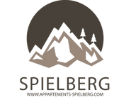 Mountain Logo1.png