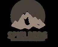 Mountain Logo1.png
