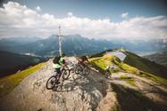 Asitz Bike