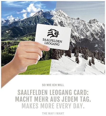 saalfelden_card1.jpg