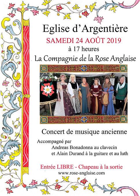 Affiche_église_argentière_Aout_2019_Fina