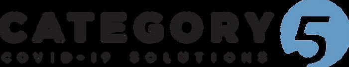 covid-logo.png