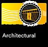 3M_Endorsed_Architectural_Emblem_Logos_c