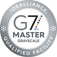 idealliance_certbadge_G7mastergrayscale_