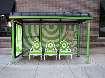 absolut twist, absolut twist bus shelter, Category 5 Imaging, Category 5, Print Shop Near Me, printing shop near me, print out near me, staples poster printing, poster printing canada, printing on canvas toronto, signage printing near me, custom metal signs canada, digital printer near me, laser cut metal signs near me, personalized metal signs canada, custom laser cut metal signs canada, custom printing toronto, personalized outdoor wooden signs, metal signs near me, printing near me, printing services near me, signage, custom sign neon, printing toronto, Digital Printer, custom sign, custom signs, digital printing, signage company, Large Format Printer, signage company near me, sign companies near me, banner printing, print shop mississauga, outdoor advertising, custom business signs, bus shelter mockup, outdoor business signs canada, bus shelter ad size, bus shelter poster size, bus shelter poster frame, bus shelter ad, bus shelter advertising, bus shelter ad printing, advertising, advertisement display, advertisement poster, advertisement bus shelter, custom signs, transit shelter ad, transit shelter
