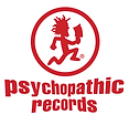 Psychopathic Records.png