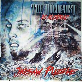 The Holocaust as Alcatraz