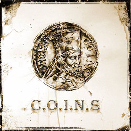 Ancient C.O.I.N.S.