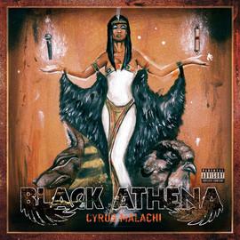Cyrus Malachi 'Black Athena'