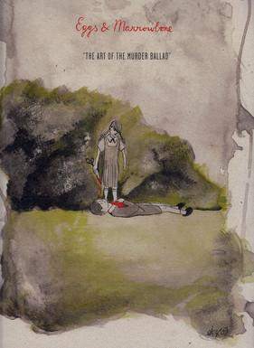 Murder Ballads cover.jpg