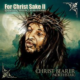 Christ Bearer