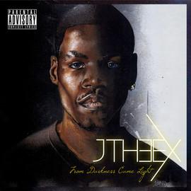 J The Ex