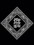 Hip-Hip LDN.png