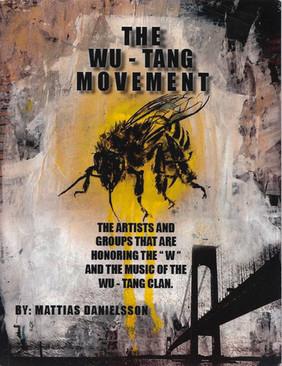 Wu-Tang Movement cover.jpg
