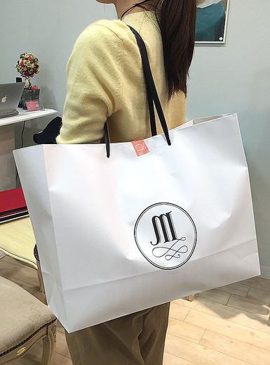 logo_2015merci_shopbag1.jpg