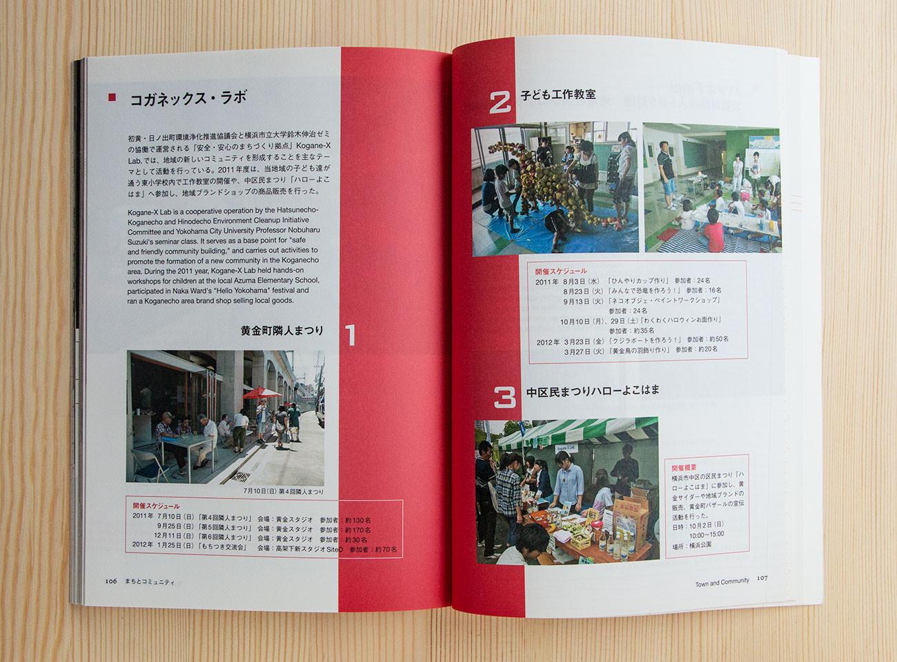 2012_Koganecho2011_IMG_1829.jpg