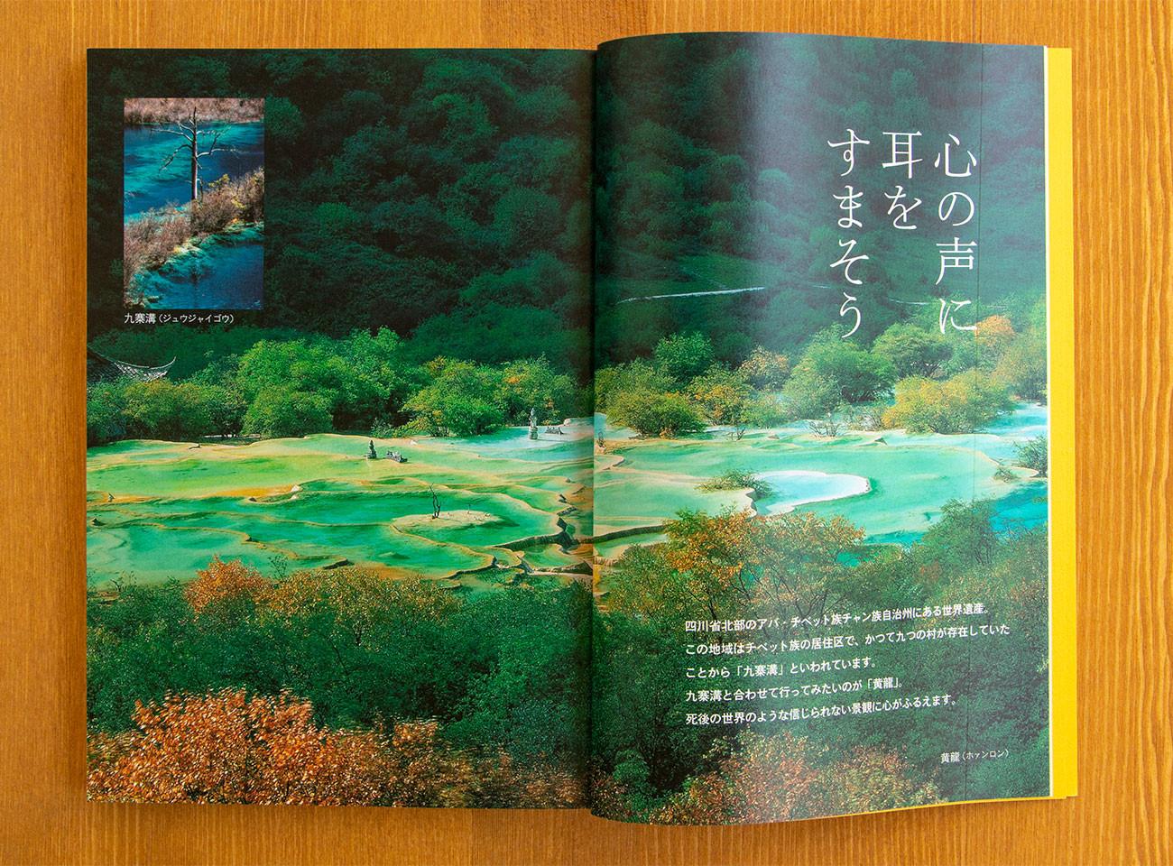 2014_shisen_IMG_1782.jpg
